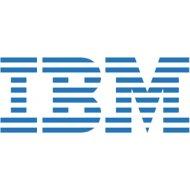IBM 39V0544