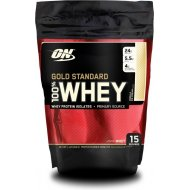 Optimum Nutrition 100% Whey Gold Standard 450g