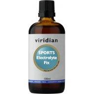 Viridian Electrolyte Fix 100ml