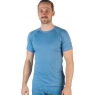 Sensor Multisport tričko