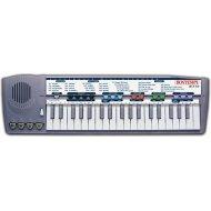 Bontempi Mini keyboard B 310