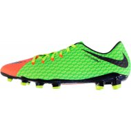 Nike Hypervenom Phelon FG