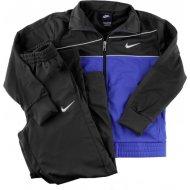 Nike T Adj Warm-Up