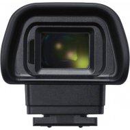 Sony FDA-EV1MK