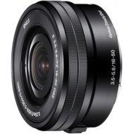 Sony SEL-P1650