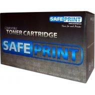 Safeprint kompatibilný s HP Q7581A