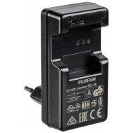 Fujifilm BC-48