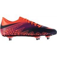 Nike Hypervenom Phade SG
