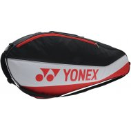 Yonex Club 3