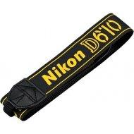 Nikon AN-DC10
