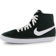 Nike Primo Court Mid