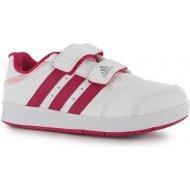 Adidas Trainers 5 CF
