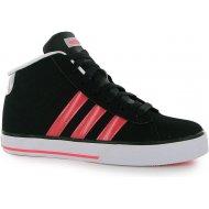 Adidas Daily Mid