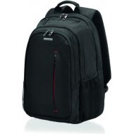 Samsonite GuardIT Laptop Backpack 16""