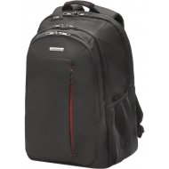 Samsonite GuardIT Laptop Backpack 17.3""