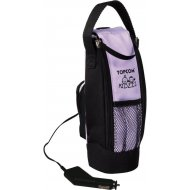Topcom Travel Bottle Warmer 100