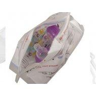 Topcom Travelizer Bag 100