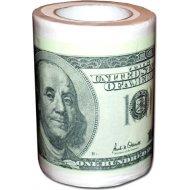 Toaletný papier Dolar