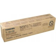 Toshiba T-1810 E