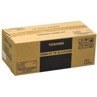 Toshiba TK-18
