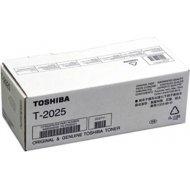 Toshiba T-2025