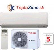 Toshiba RAS-B13N3KVP-E