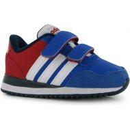 Adidas Jogger Rip