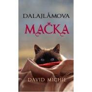 Dalajlámova mačka