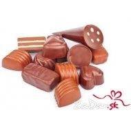 Kurz výroby čokolády