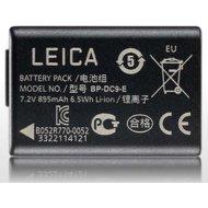 Leica BP-DC9