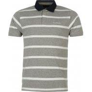 Pierre Cardin T Shirt