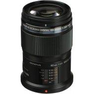 Olympus M. Zuiko Digital ED 60mm f/2.8 Macro