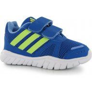 Adidas Fluid Conversion CF