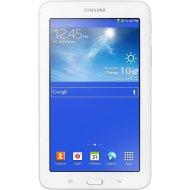 Samsung Galaxy Tab 3 Lite SM-T111NDWAXEZ