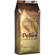 Pellini Aroma Oro 1000g