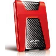A-Data HD650 AHD650-1TU3-CRD 1TB