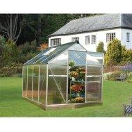 Garden 7000 Lux