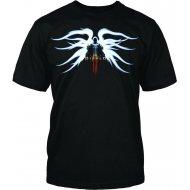 Diablo III - Tyrael
