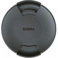 Sigma lll 46mm