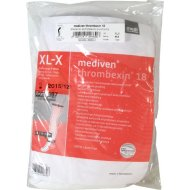 Maxis Mediven Thrombexin 18