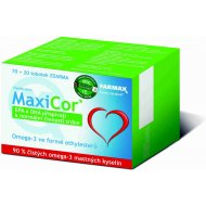 Farmax MaxiCor 90tbl