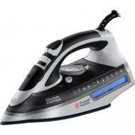 Russell Hobbs Colour Change Iron 19840