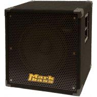 Markbass Standard 151 HR