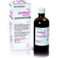 SpofaDental Jodisol Solution 80g