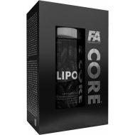 Fitness Authority Lipo Core 120kps