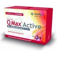 Farmax Q Max Active 60tbl