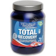 Victory Endurance Total Recovery 750g
