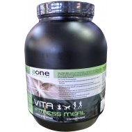 Aone Vita Fitness Meal 1500g