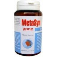 Aone MetaSyn 120kps