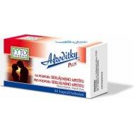 Fytopharma Afroditky Plus 30kps